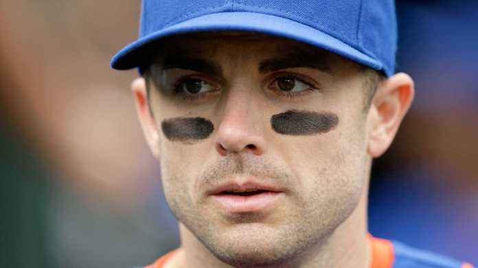 david-wright-091014-getty-ftrjpg_1xohxtj1huue11r2jnfq43lsig