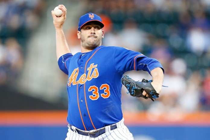 hc-jacobs-matt-harvey-mets-0829-20150828