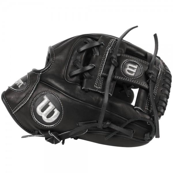 wilson-baseball-glove-wta1k-b16dp15-inset3
